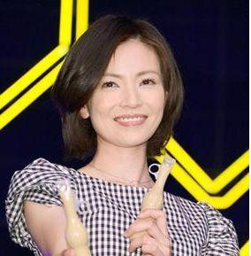 大人AKB・塚本まり子、竹虫の素揚げを食べさせられ大号泣