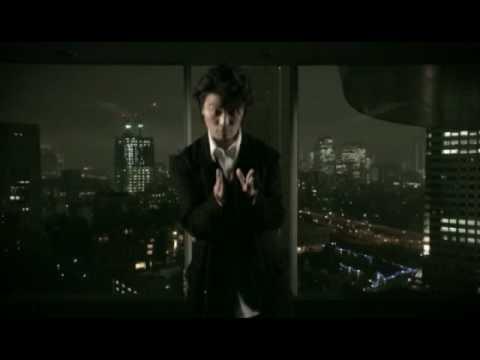 三浦大知 / Your Love feat KREVA - YouTube