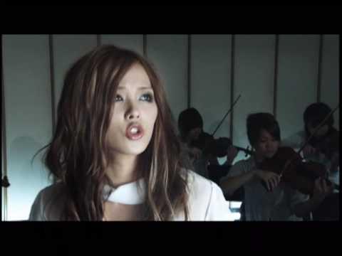 aya kamiki a constellation ~2007 - YouTube