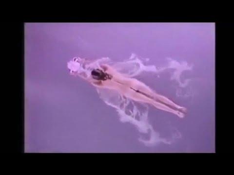 【懐かCM】年代不明 hara 原ヘルス バブルスター ~Nostalgic CM of Japan~ - YouTube