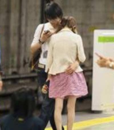 紺野あさ美がテレビ東京退職へ、ヤクルト杉浦稔大投手を支え主婦専念