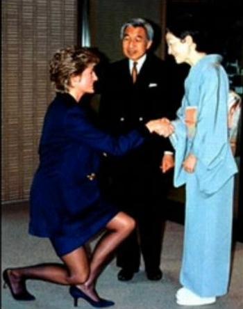 快復傾向の雅子さま「皇后となったら伸び伸びご活躍」との声も
