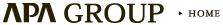 札幌冬季アジア大会における対応に関する一部報道について | 【公式】アパグループ