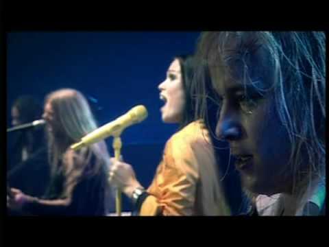 "Nightwish  ""The Phantom Of The Opera"" with lyrics - YouTube"