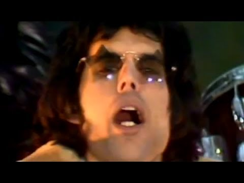 Queen - We Will Rock You (Official Video) - YouTube