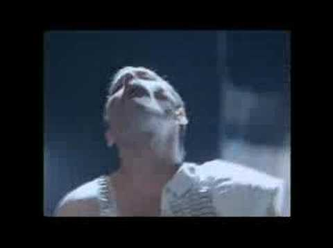 Queen - I Was Born To Love You (2004 video) - YouTube