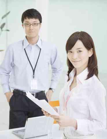 極占 ごくせん 日本占いセンター株式会社 出会い系 副業 サクラサイト 迷惑メール 詐欺 | 詐欺速報-被害共有