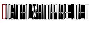 Digitalvampire.net