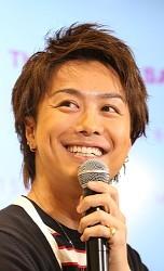TAKAHIRO 負傷MAKIDAIの代役でZIP!出演「下ネタだけは…」とアドバイスも― スポニチ Sponichi Annex 芸能
