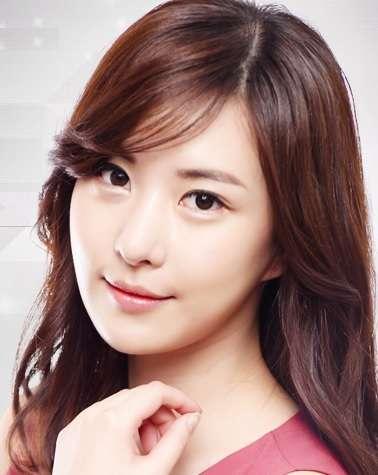 もうこれ以上ダンゴ鼻は福々しい鼻ではない!?|All Beauty Korea