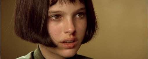 ナタリー・ポートマン、美しすぎる妊婦ショットを披露