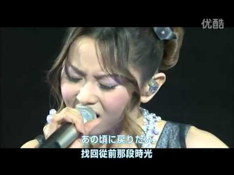 儚さ(はかなさ)画心 - YouTube