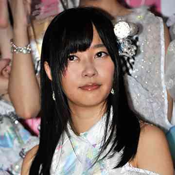 "HKT48の指原莉乃が""イヤなタイプの女""を名指しで暴露! | 日刊大衆"
