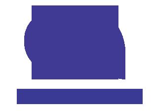 マタハラとは? | マタハラNet