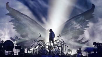 X JAPAN、映画『WE ARE X』日本公開日が3月3日に決定。日本版予告編映像も解禁 (BARKS) - Yahoo!ニュース