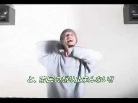 Co.慶応 オリジナル世界史ラップ - YouTube