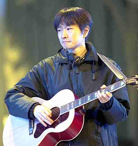 小沢健二がニューシングルを急遽リリース Mステ出演や新聞広告、PV公開も