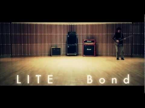 LITE / Bond - YouTube