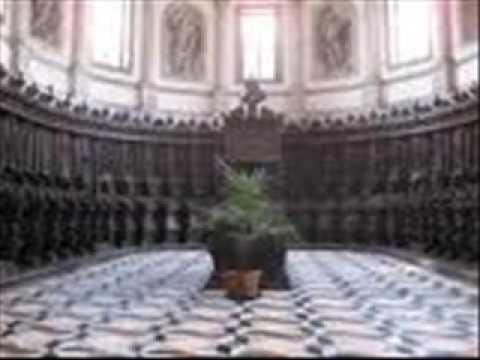 La'cryma Christi『White Period』 - YouTube