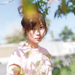 Rino Sashiharaさん(@345insta) • Instagram写真と動画
