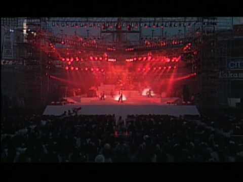 The Checkers - 裏どおりの天使たち - YouTube