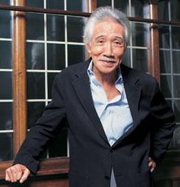 『ぶらり途中下車の旅』藤村俊二さん追悼 最後は「ぶら~りとね」とお別れ