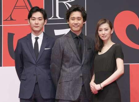 「探偵はBARにいる」第3弾、ヒロインは北川景子「謎多い悪女」役で「新たな挑戦」