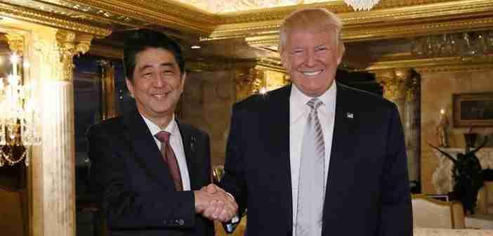 日本の公的年金で米インフラに投資 数十万人の雇用創出へ 〜驚愕の売国ぶり〜 - シャンティ・フーラの時事ブログ