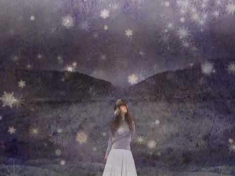 DEPAPEPE 『シュプール -WINTER VERSION '05-』 - YouTube