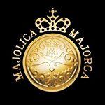 マジョリカ マジョルカ MAJOLICA MAJORCA (@majolicamajorca.official) • Instagram photos and videos
