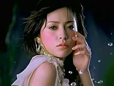 美波 (Minami) ::: マジョリカマジョルカ ::: MAJOLICA MAJORCA - YouTube