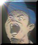 ロシアの隕石はUFOに撃墜されていた!? ( UFO ) - 実録!!ほんとにあった(と思う)怖い話 - Yahoo!ブログ
