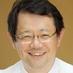 """玉井克哉(Katsuya TAMAI) on Twitter: """"はぁ? 大学を含む学校教育法上の学校は対象外ですが。 https://t.co/MwsPHfDlNI"""""""