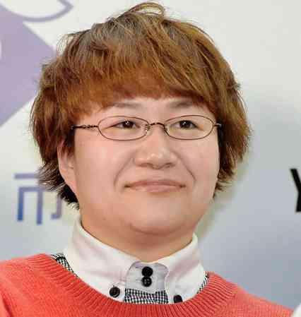 近藤春菜 北海道「朝里駅」での中国人観光客のマナーに「親の問題」 - ライブドアニュース