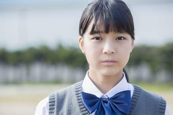 NHK特集した子どもの「見えない貧困」 ネットでは賛否 - ライブドアニュース