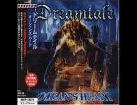 Dreamtale - If you will go - YouTube