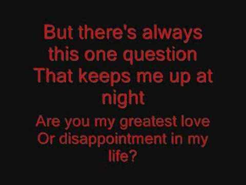 Heartbreaker - Pink - Lyrics - YouTube