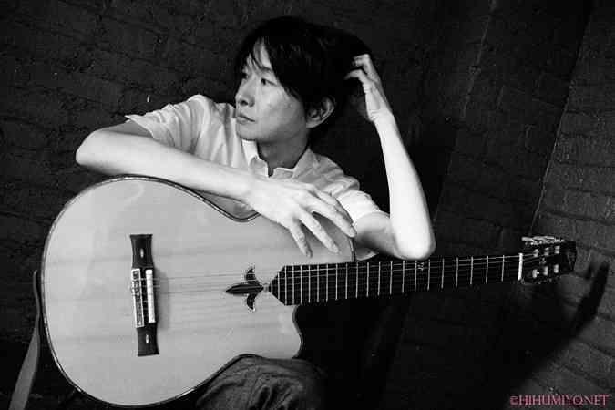 小沢健二がニューシングルを急遽リリース Mステ出演や新聞広告、PV公開も - 音楽ニュース : CINRA.NET