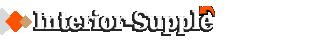 インテリアコーディネート術-最新インテリアのコツや事例紹介Interior-Supple