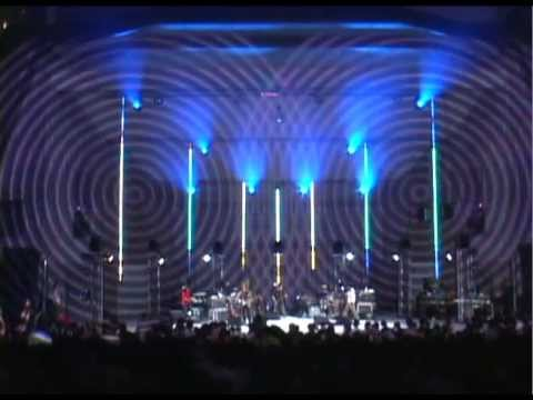 ROVO / SPICA (LIVE at 日比谷野音 2007) - YouTube
