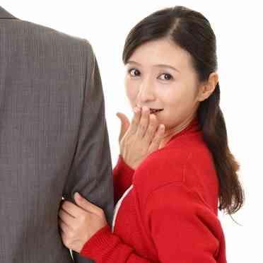 夫に死んでほしい妻たち…妻のキャリアを阻害する夫、離婚より死別のほうが経済的に得 | ビジネスジャーナル