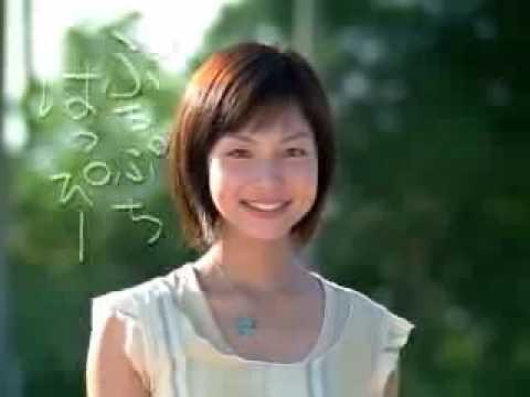 相武紗季さんを語ろう!