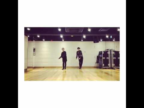 和田颯 工藤大輝 恋ダンス - YouTube