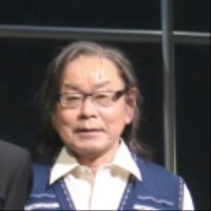 ベンガルの息子、偽装結婚の疑いで逮捕…35歳の会社役員・直太容疑者