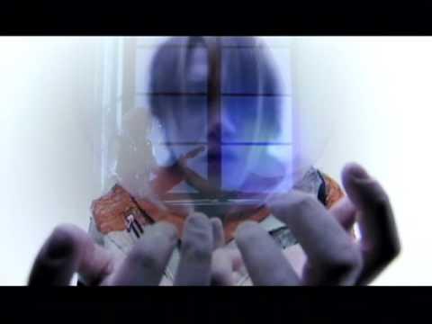 [PV] アルミナ Alumina - ナイトメア Nightmare - YouTube