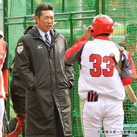 """大谷WBC投手辞退で侍ジャパンに""""亀裂"""" (東スポWeb) - Yahoo!ニュース"""