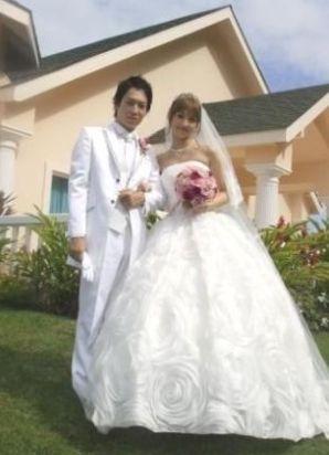 【FRIDAY】ついに離婚へ 小倉優子の不倫夫がキャバクラで逆ギレ大暴言