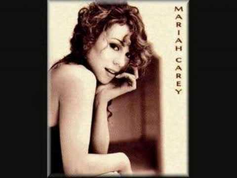 Mariah Carey - And You Don't Remember - YouTube