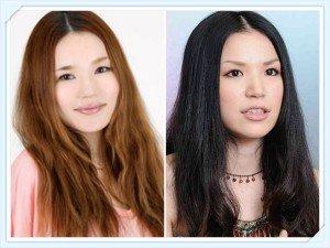 平野ノラが大変身!ブログで奇跡の写真を3枚を公開