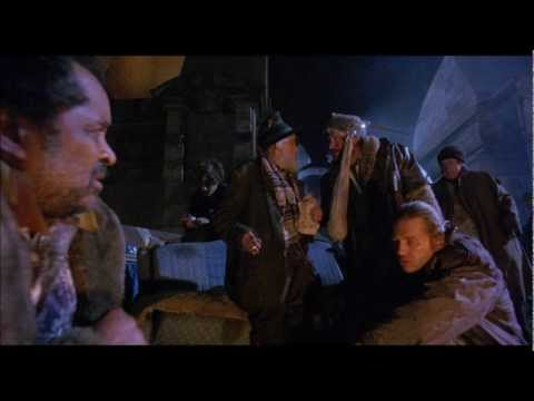 The Fisher King (1991) - (Harry Nilsson - How About You (from The Fisher King) - YouTube